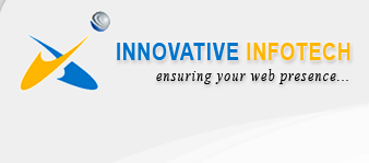 Innovative Infotech